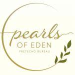 Pearls of Eden Echo bureau